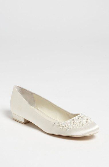 c3e5fbaab22 Menbur  Stone  Flat available at  Nordstrom