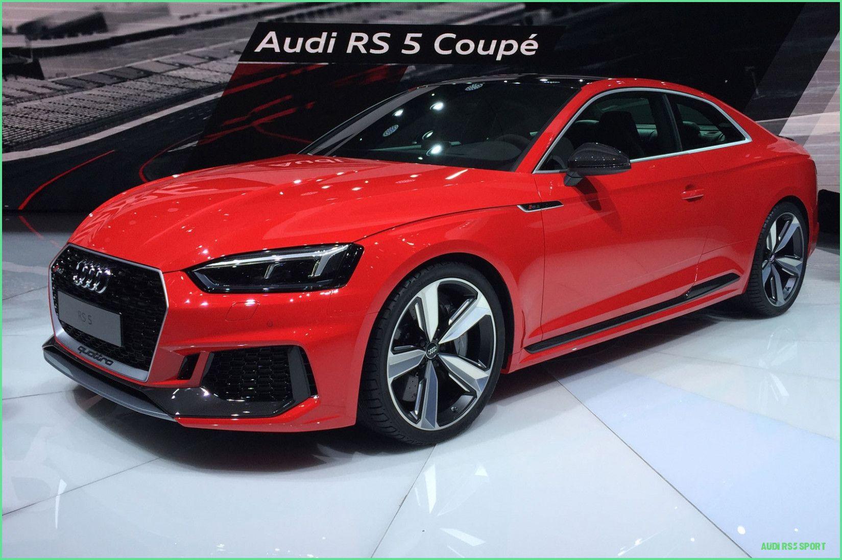 Kekurangan Audi Rs10 Murah Berkualitas
