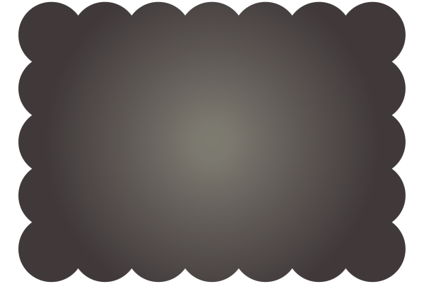 Chalkboard Cloud Label Luvly Free Clip Art Clip Art Free Labels