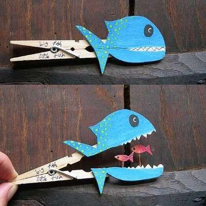 #creativity #funny