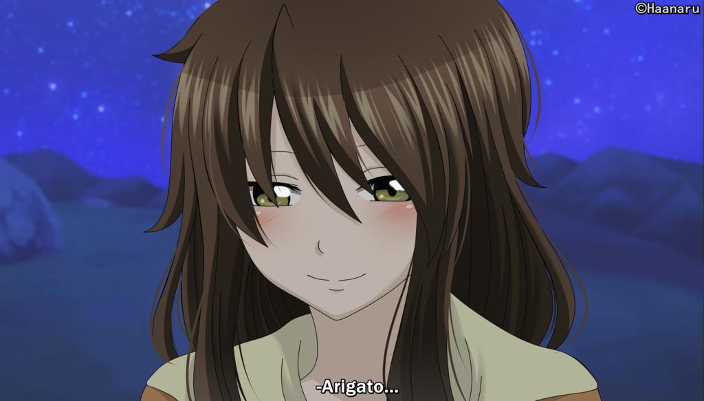 [Fairy Tail OC] Hanako Lizaru by Haanaru on DeviantArt