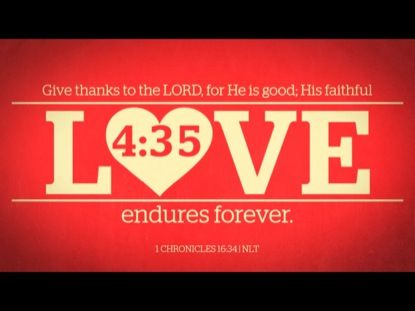 love verses from the bible | bible verses of love countdown, Ideas
