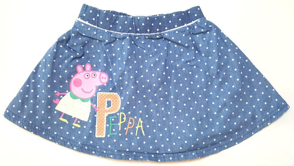 Kislány ruhák image by Ruhacuka webáruház on Csinos, tavaszi