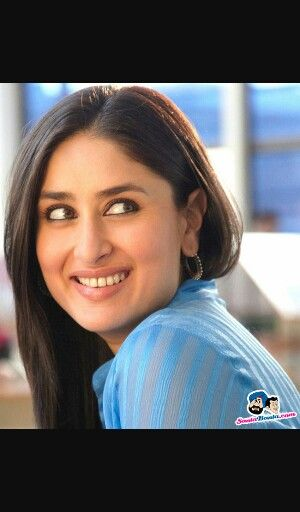 Pin By Nihan Turke On Hh Kareena Kapoor Kareena Kapoor Images Image