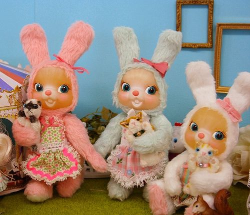 Usarons:-) by cherrymerry, via Flickr