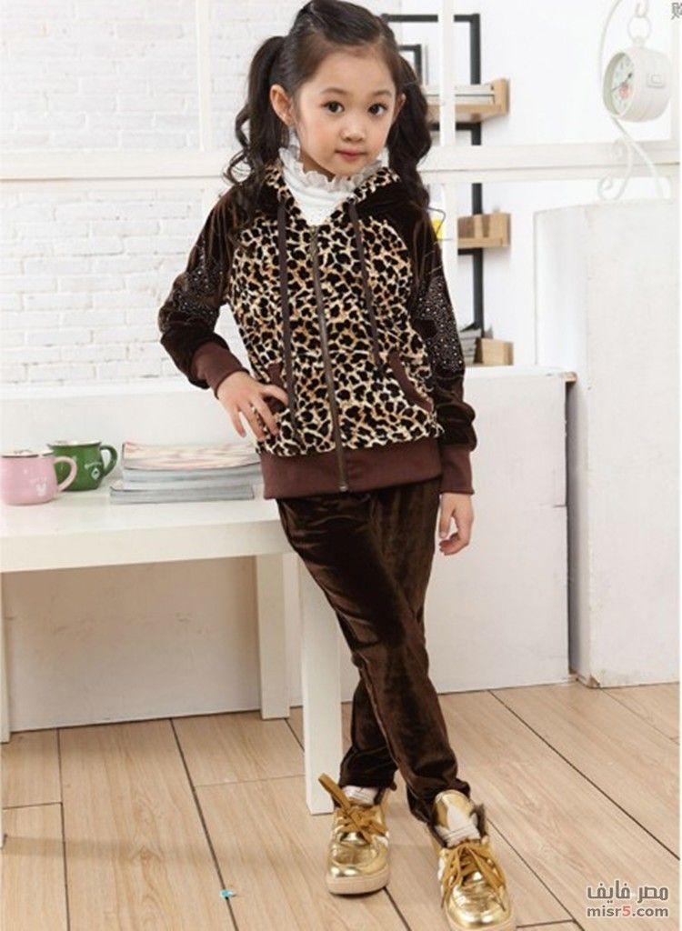 أحلى ملابس أطفال بنات 2014 صيف شتاء Fashion Women S Top Women
