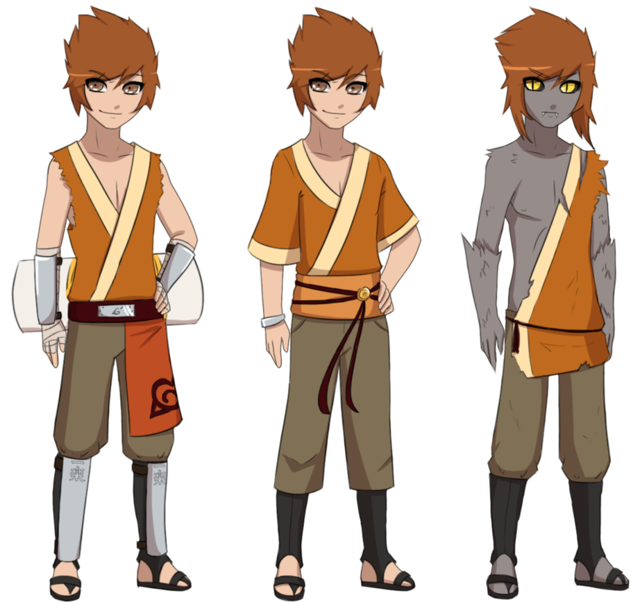 Customs For Dreamchaser21 By Fudgenugget Naruto Uzumaki Art Naruto Comic Naruto Oc