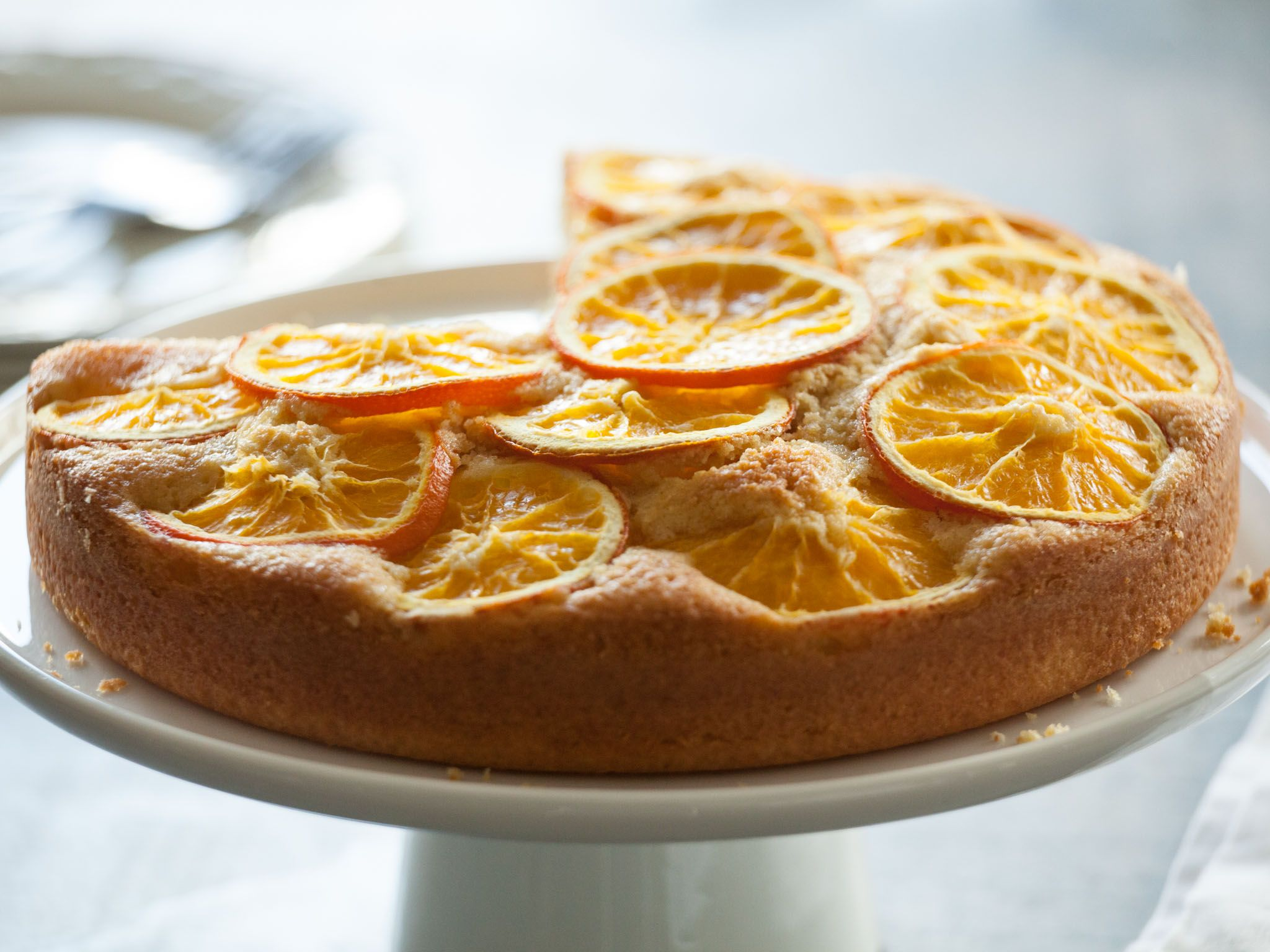 Mandarin cake recipe mandarin cake mandarin cake