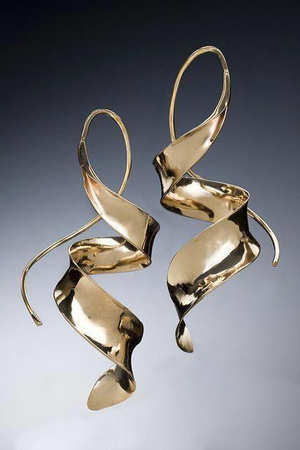 363934350 Silver Necklace   Fancy Jewellery Online Shopping   Fancy Gold Jewellery  20190503