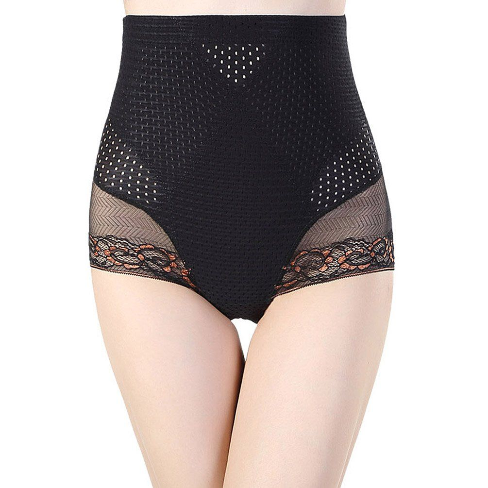 caed04e8ee43f Artynes Womens High Waist Recovery Slimming Underwear Tummy Control Panties      Continue to the product at the image link. (Note Amazon affiliate link)