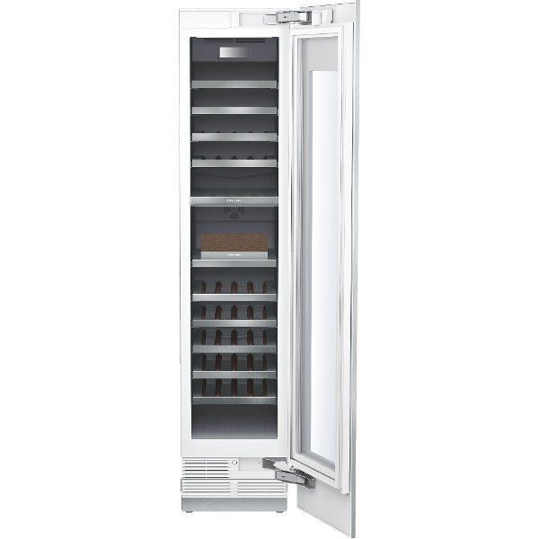 Thermador Kitchen Appliances at RC Willey | Thermador ...