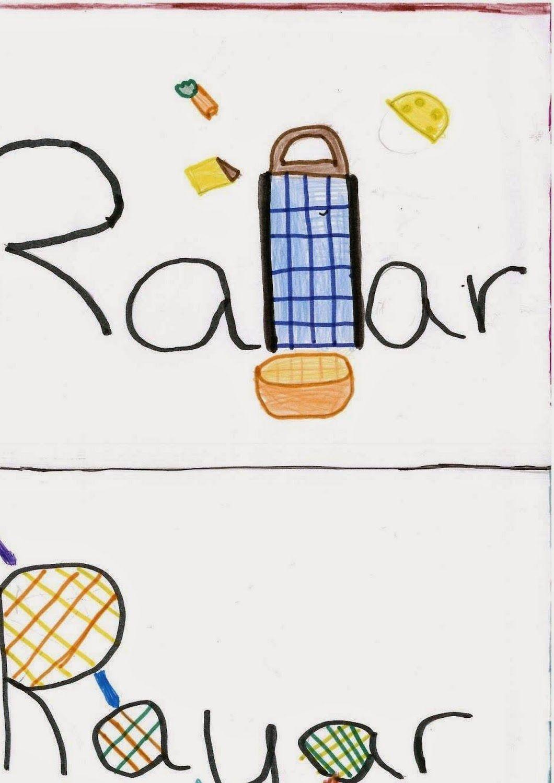 Diferencias entre «rallar» y «rayar».  «Rallar»: desmenuzar algo restregándolo con el rallador. Ej.: Voy a rallar zanahoria para la ensalada.  «Rayar»: ... - Stilus - Google+