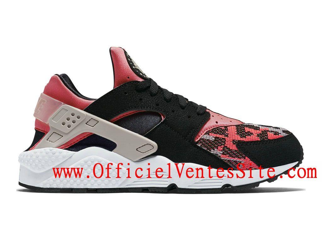 reputable site 1e73e f0347 new-nike-air-huarache-run-pa-hot-lava-chaussure-nike-sportswear-pas ...