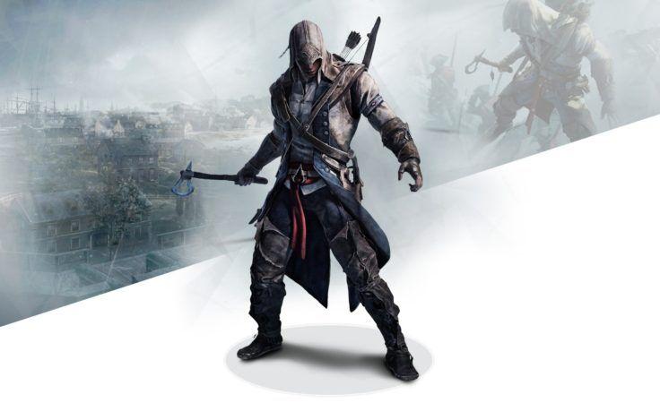 Assassins Creed Hd Phone Wallpaper Assassins Creed Tattoo Assassins Creed Art Assassins Creed