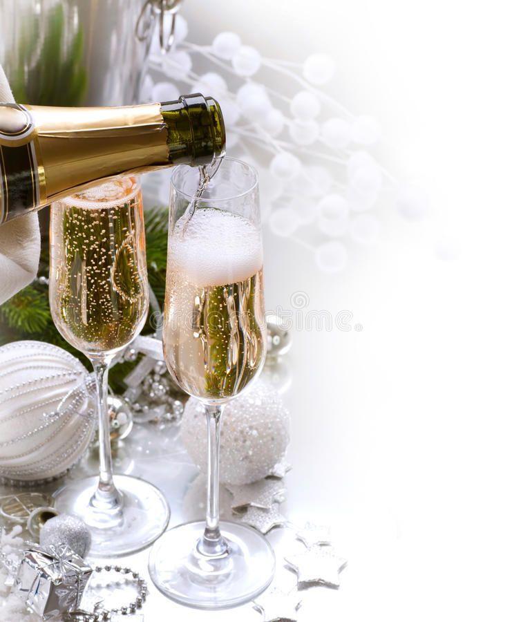 Pin van Maryte Vainauskiene op Happy New Year 2021