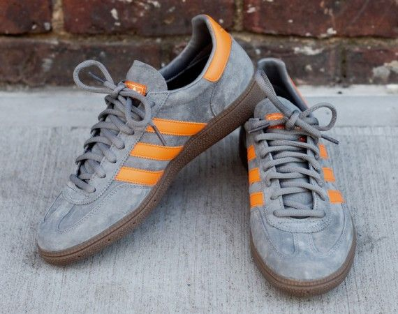 adidas spezial suede grey orange gum 2 570x450 adidas Spezial Grey Orange 8b7890d4c33a