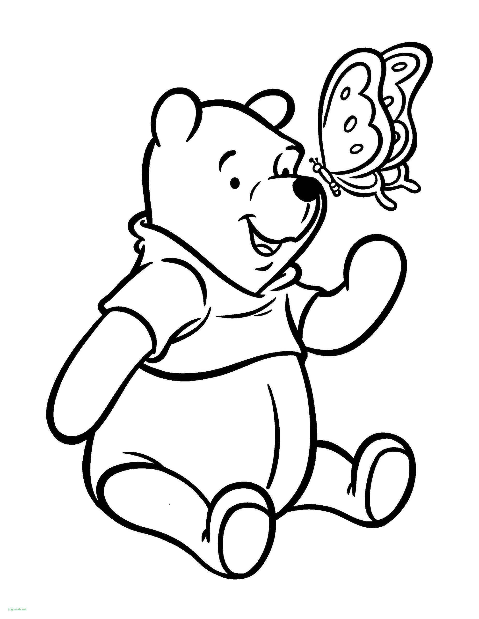 10 beste malvorlage winnie pooh begriff 2020  bear