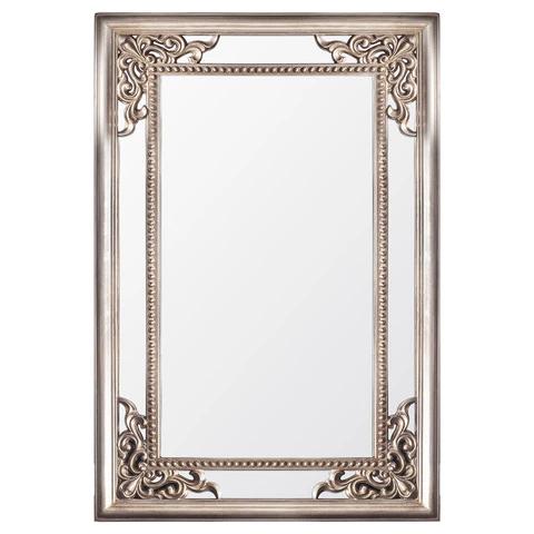36+ Alcorn 236 w x 606 h x 128 d free standing bathroom cabinet best