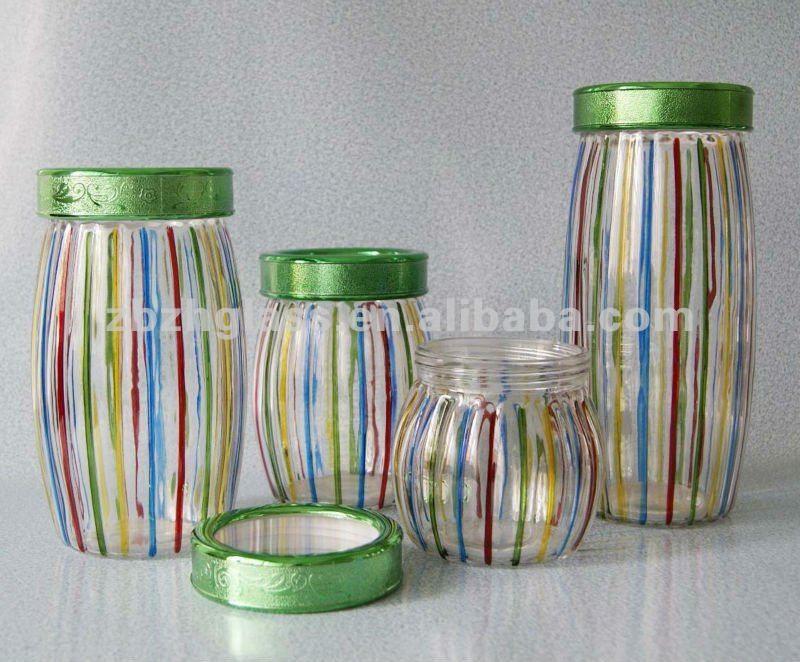 Se puede pintar vidrio con pintura acrilica buscar con - Se puede pintar el aluminio ...
