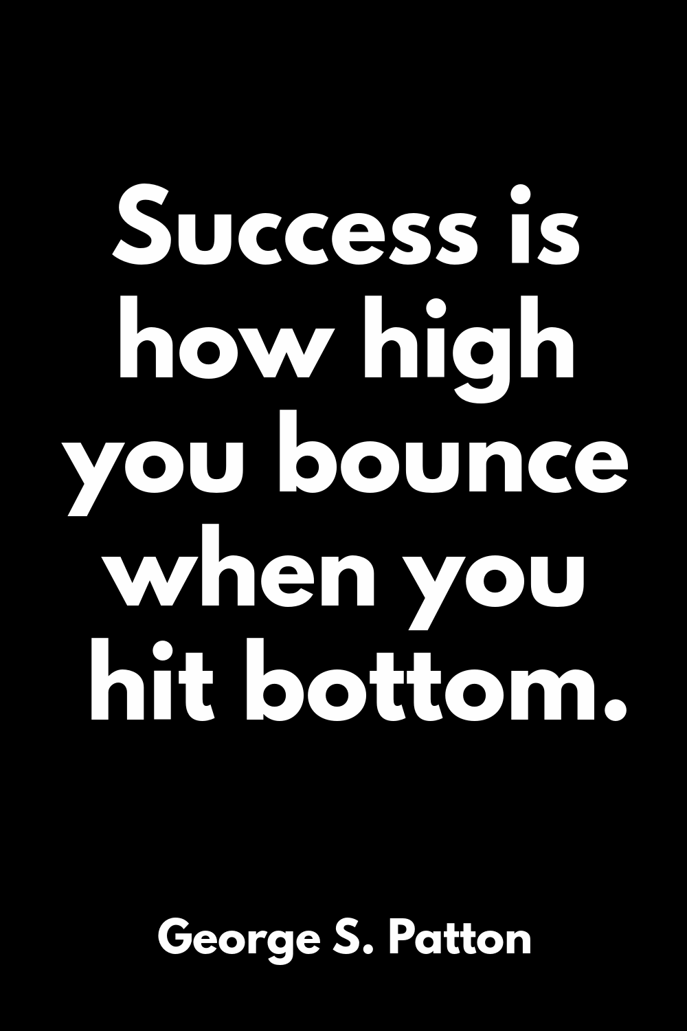 Success Quotes. Best Quotes on Success That Will Inspire and Motivate You to Action