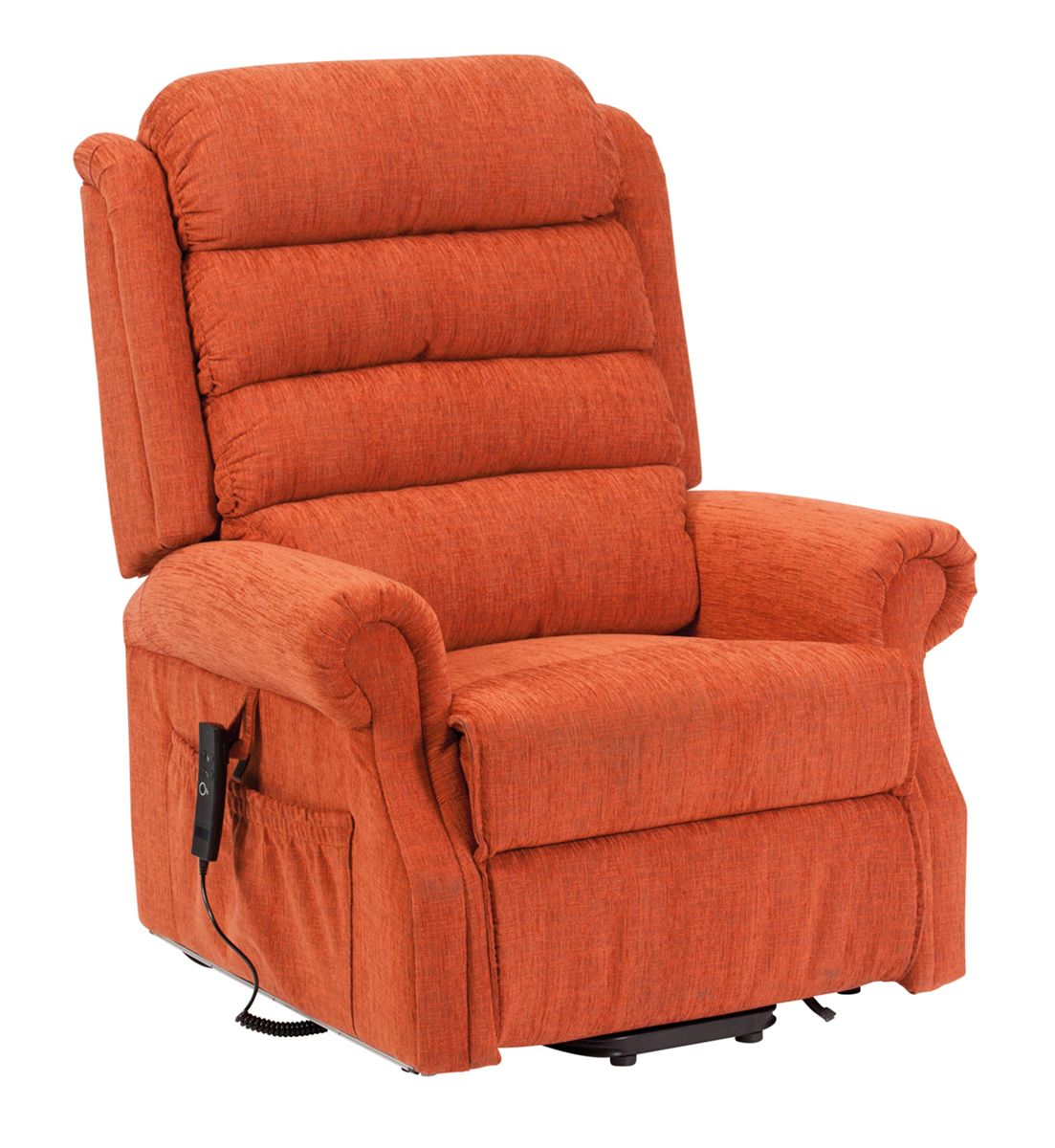 Serena Deluxe Riser Recliner Chair | Recliner, Chair, Home decor