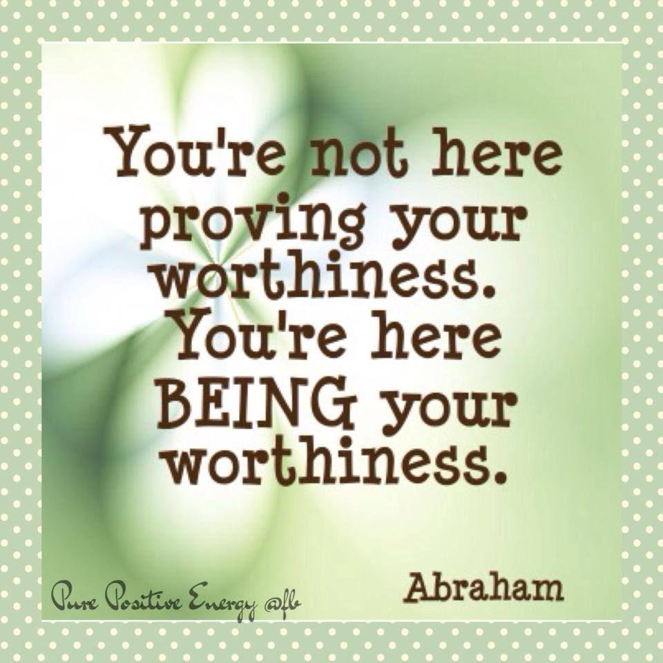 AbrahamHicks Quotes Abraham hicks quotes, Abraham hicks