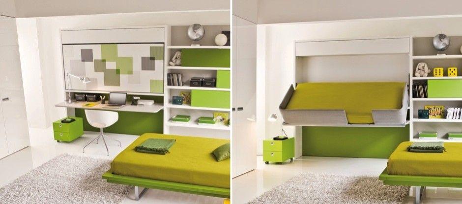 Best Furniture Accessories Assorted Color Appliances 400 x 300