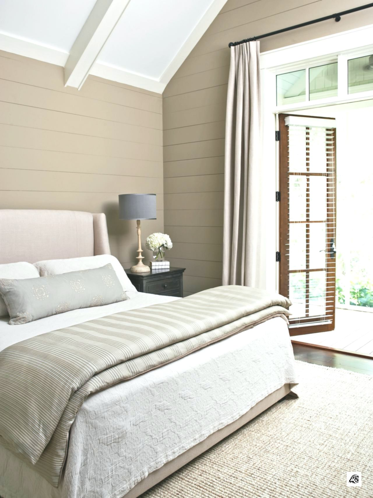 45+ decorating ideas for bedrooms & Amazing Bedroom Ideas ...