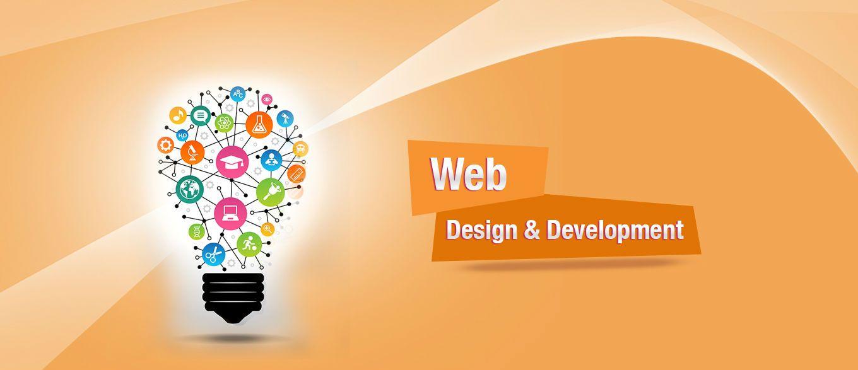 Repputation of web design and development company