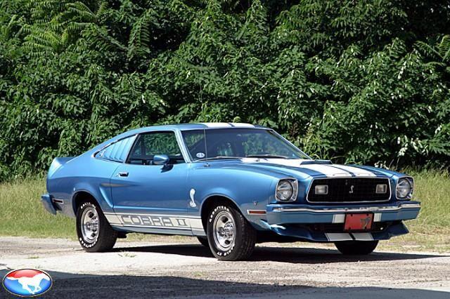 76 mustang cobra ii i miss that car big perm s mustang board 76 Mustang Mark 2 76 mustang cobra ii i miss that car
