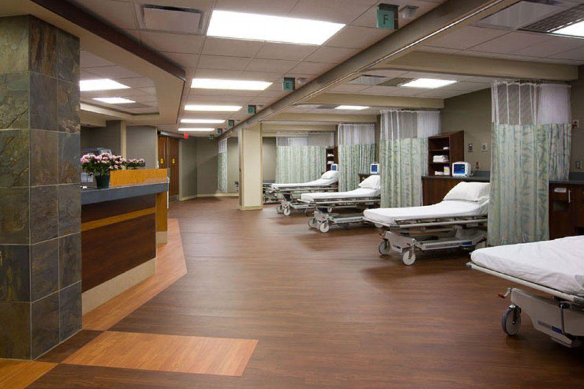 دليل مستشفيات تامين سلامة الطبي Home Decor Home Furniture