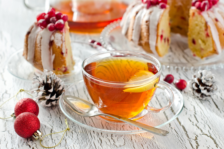 Pin by Debs on BakeyWakeyWoo Inspiration Afternoon tea