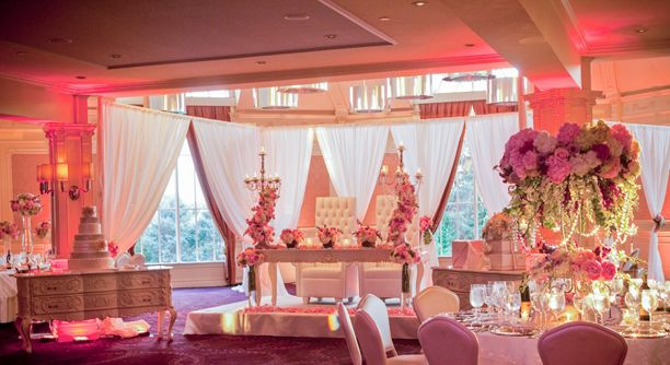 Westmount Country Club Is Secluded In West Paterson Features Views Of Side Gardens For Ceremonies And Pictures Inquire About Value Dates