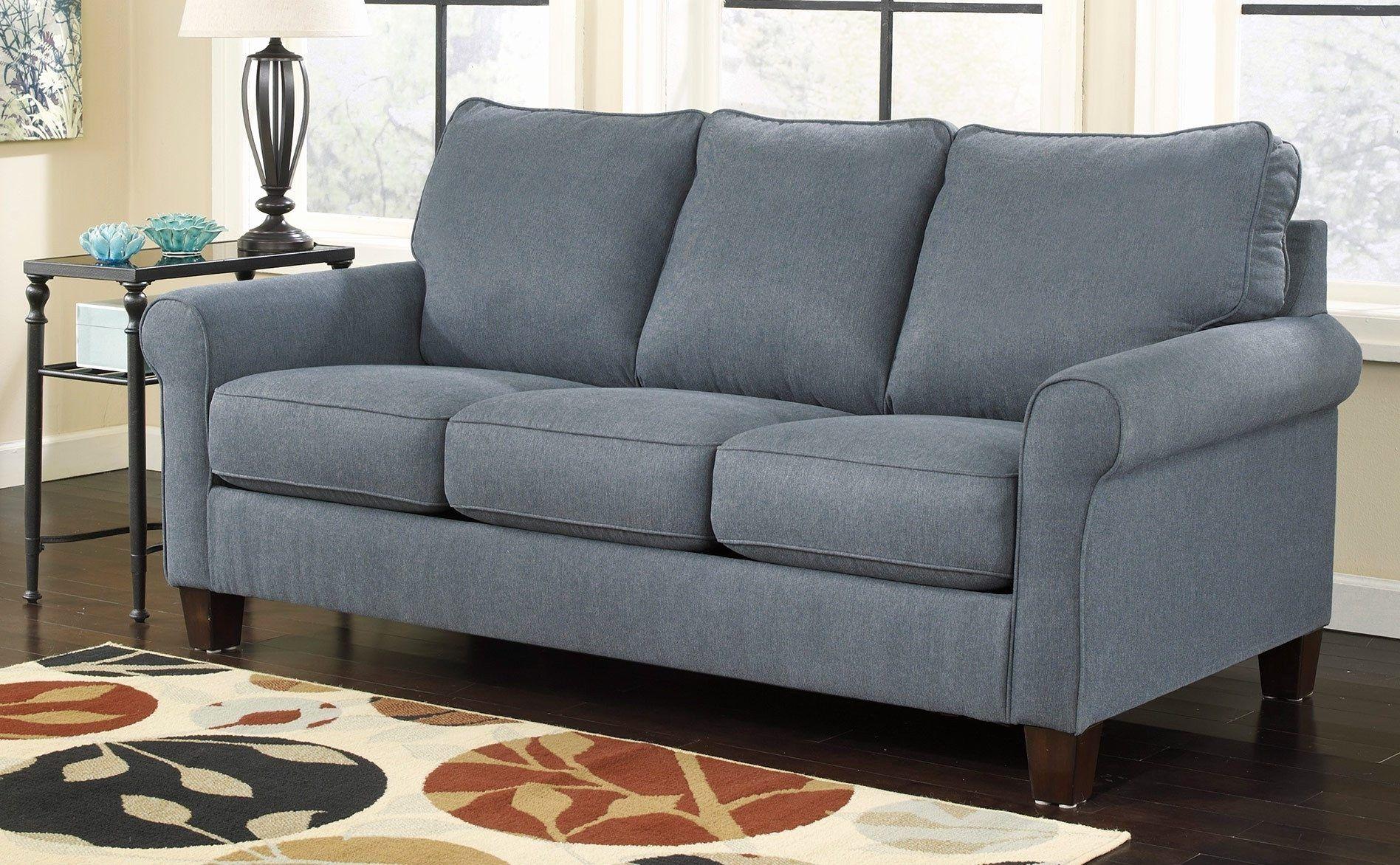 - Idea Sealy Leather Sofa Graphics Sealy Sofa Enchanting Sealy