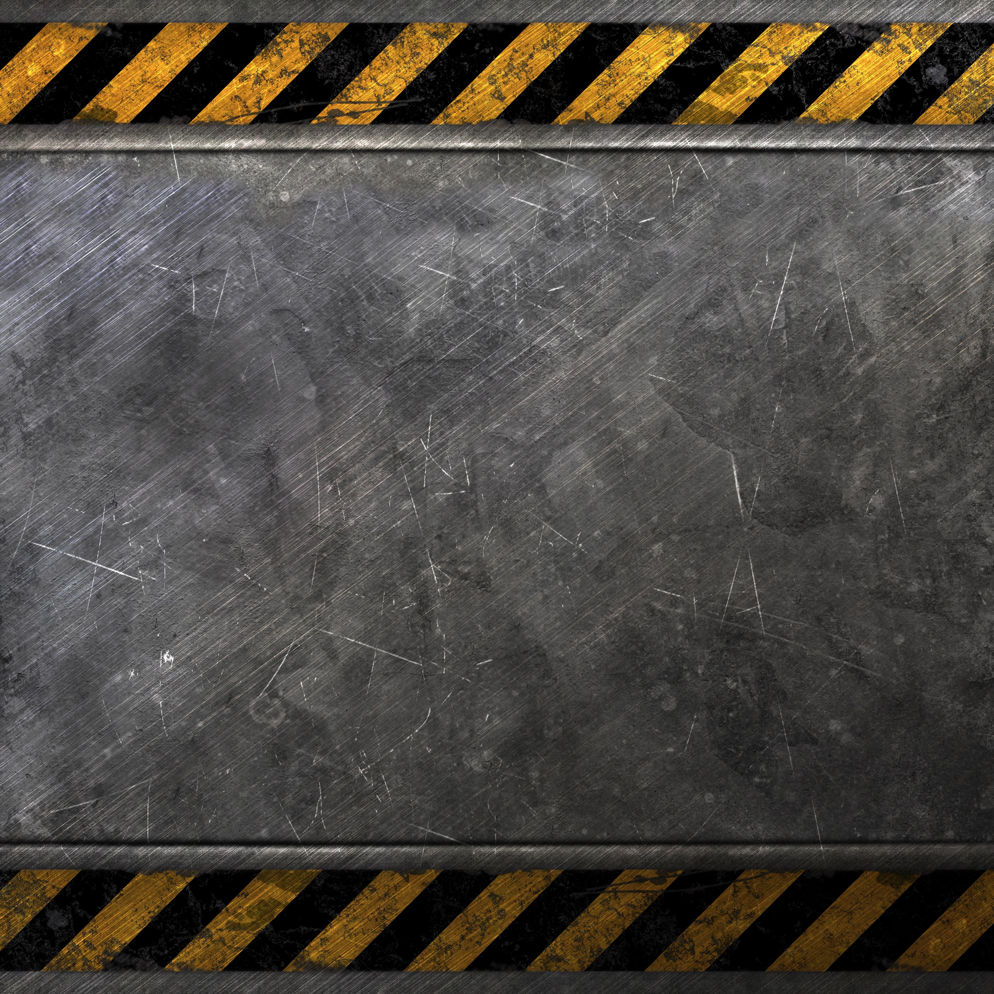metal floor texture. Metal Textures - Animtion, Gaming And Visual Effects Floor Texture