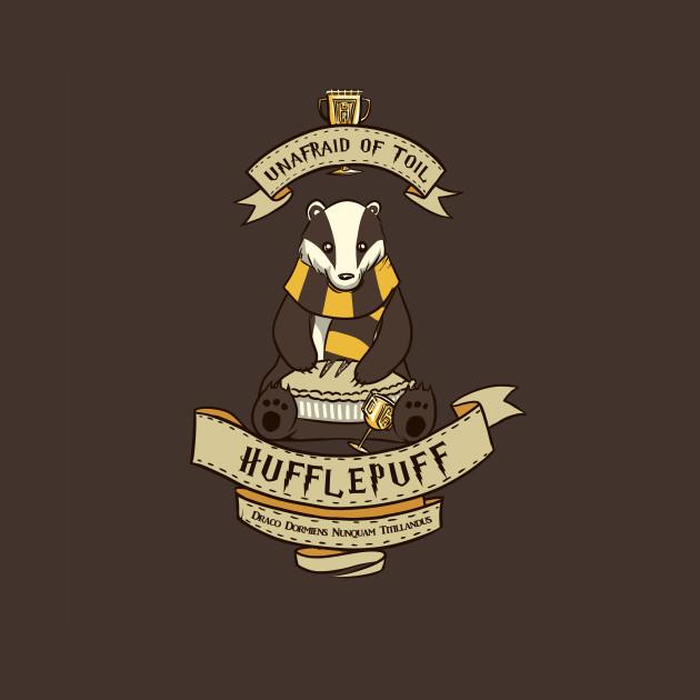 Hufflepuff Hufflepuff T Shirt Teepublic In 2020 Harry Potter Bildschirmhintergrund Hufflepuff Retroposter