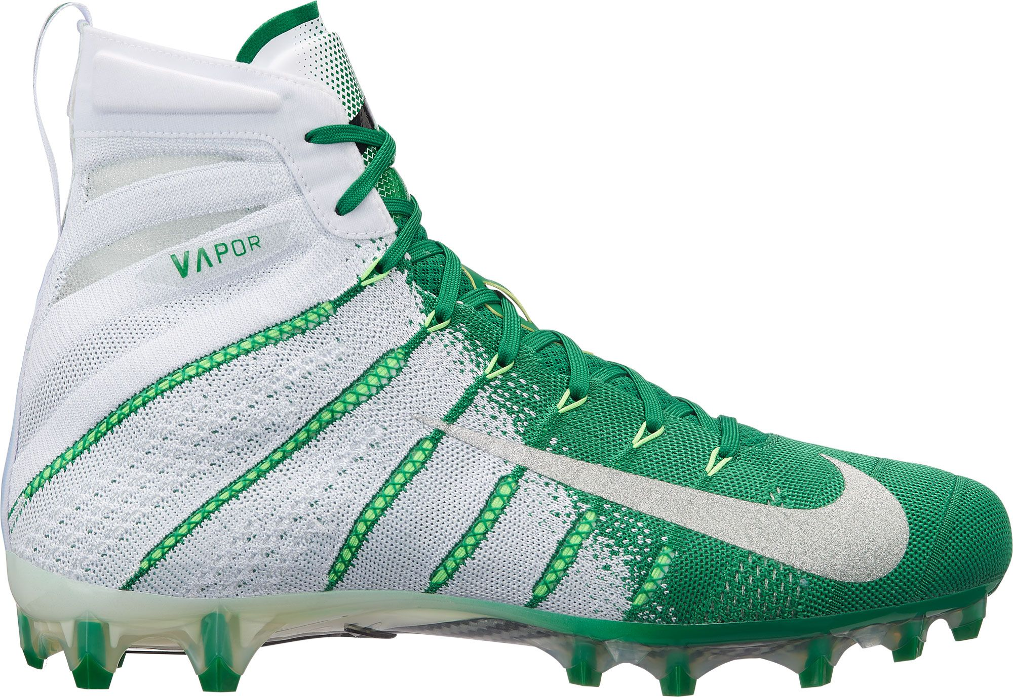 Nike mens vapor untouchable 3 elite football cleats