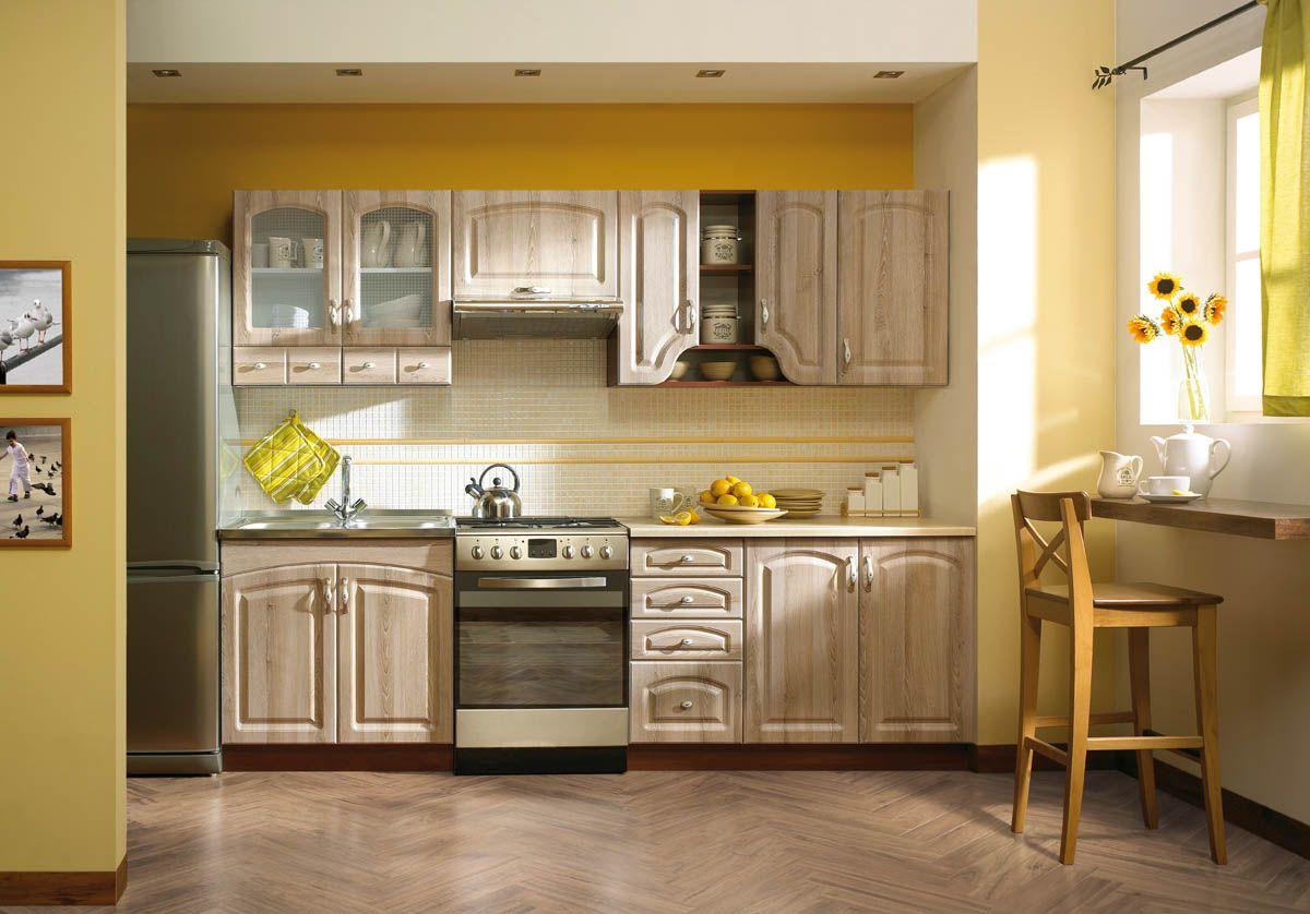 1000+ ideas about komplett küchen on pinterest | komplettküche