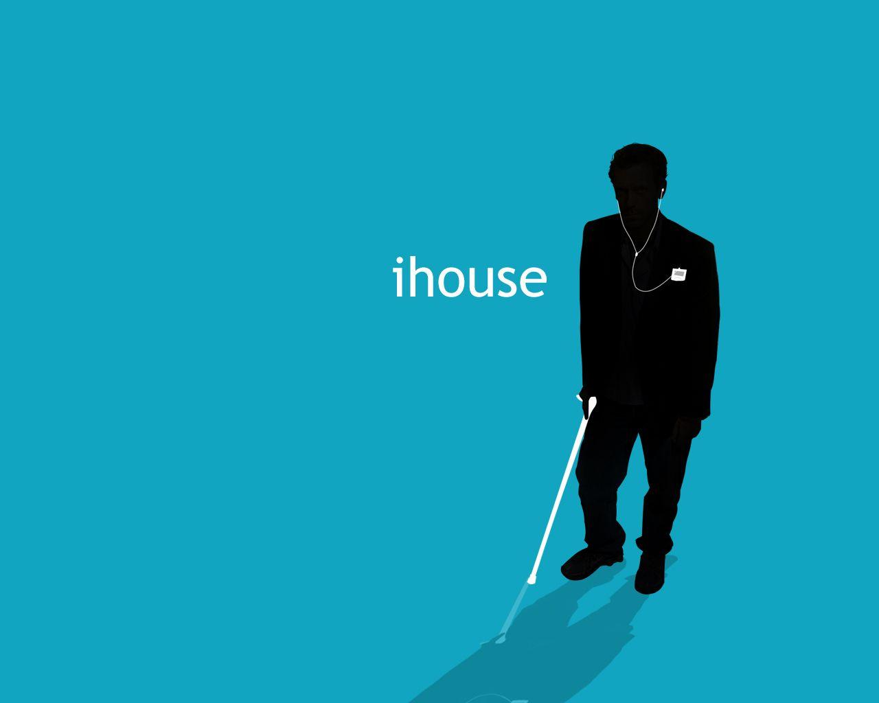 Ihouse 1280x1024