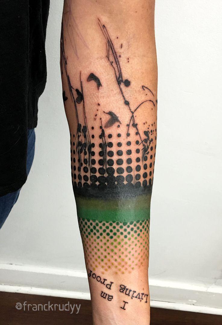 Central Tattoo Studio Tattoo Studio Art Gallery Tattoos Tattoo Studio Tattoo Artists