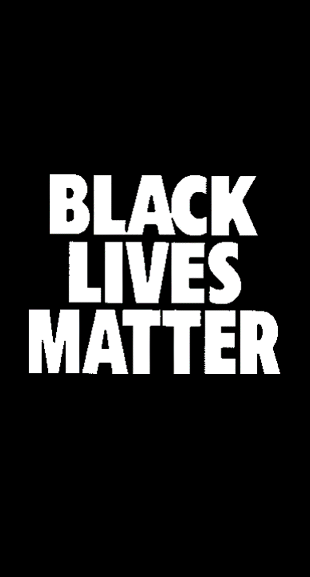 Black Lives Matter Phone Wallpaper Black Lives Matter Black Lives Lives Matter