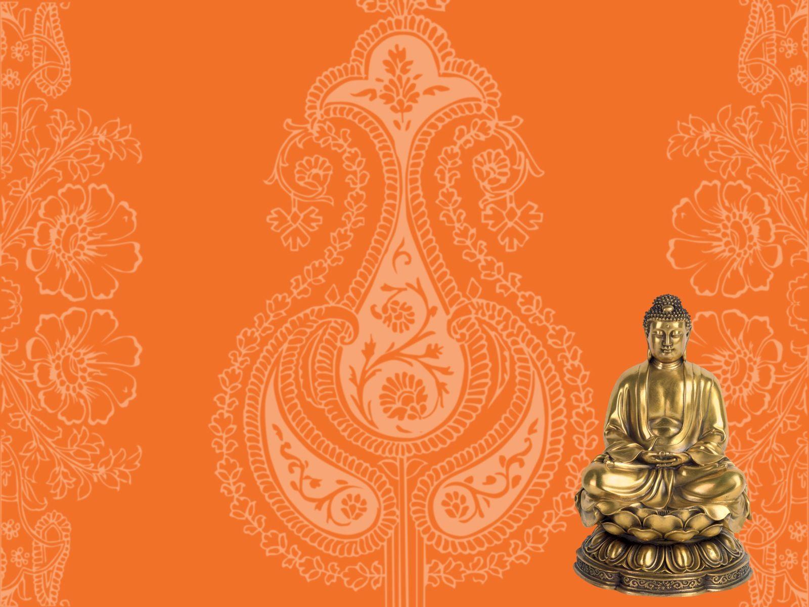 Click to Close Buddha image, Lord buddha wallpapers, Buddha