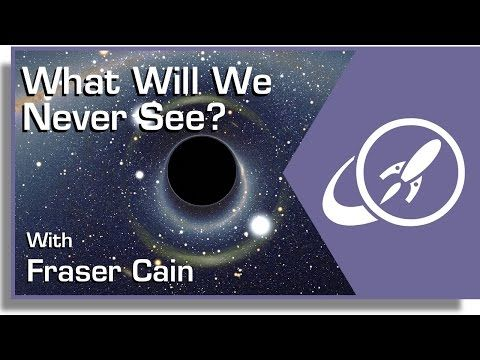 ▶ What Will We Never See? - YouTube