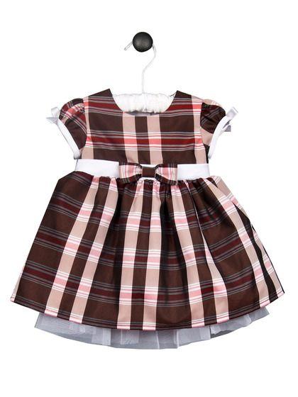 Rhianna Dress by Joe-Ella on Gilt.com