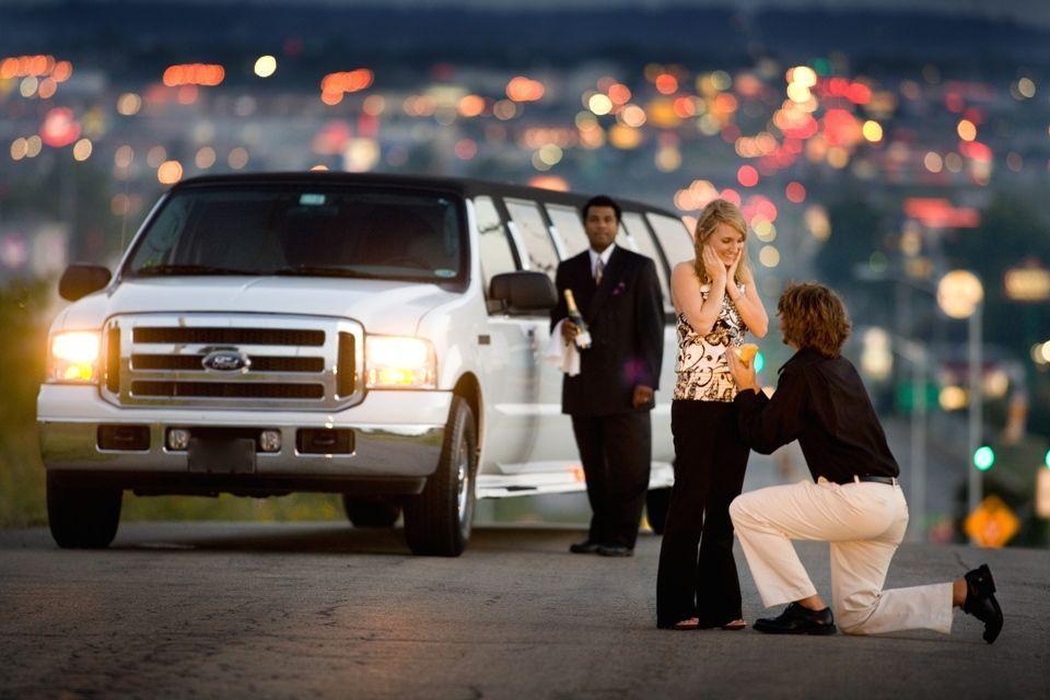 Cortez transportation company provides first class