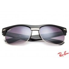 rayban outlet,cheap ray ban aviators,ray bans for Moto Race Roma