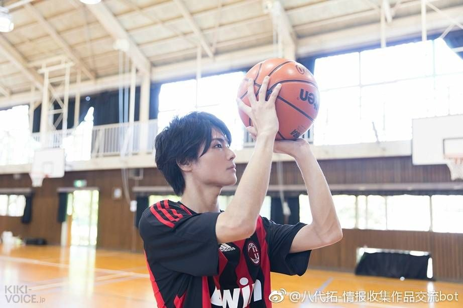 Sevens, he voices tatsuhisa kamijo (luke). yashiro taku | 男性声優, 声優, 男性