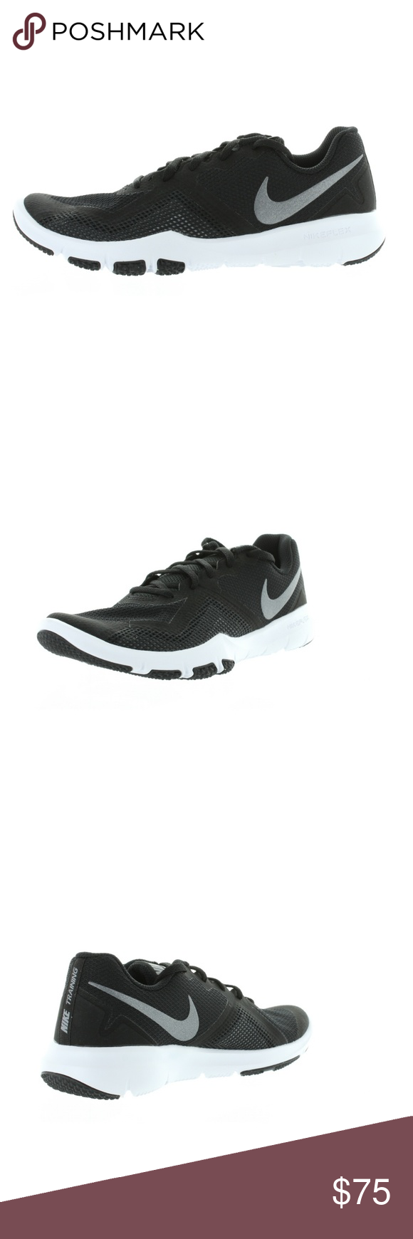 1586ca157fe73 Nike Mens Flex Control II Cross Trainers Shoes Product Name  Nike Men s  Flex Control II