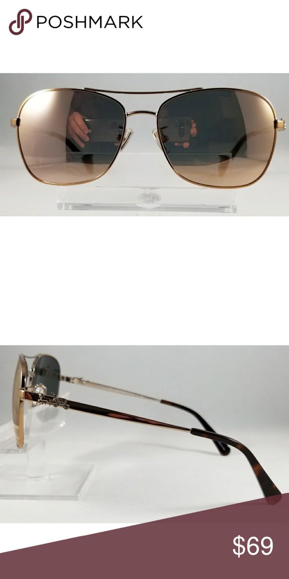 ff3b5e2d4b ... low price new authentic ladies coach sunglasses fa3e8 2ec0a