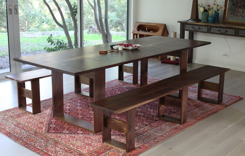 L Shaped Bench Kitchen Table Kitchen Table Bench Table With